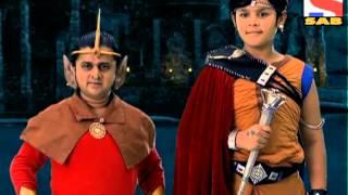 Baalveer - Episode 67 - 4th January 2013