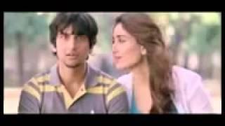 Kareena Kapoor New Limca Ad India 2013  Pyaas Badhao