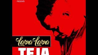 lavalava - Teja ( Official Audio )