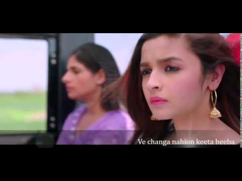Xxx Mp4 Samjhawan HD Song From Humpty Sharma Ki Dulhania 480p 3gp Sex