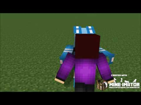 Xxx Mp4 Minecraft Vore Animatoin Requested By Mighty Two Headed Girl Toy Bonnie Vores Purple Guy 3gp Sex