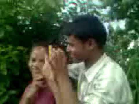 Xxx Mp4 Deshi Bhabi Sex With Brother 3gp Sex