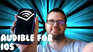 How To Download Books On Audible