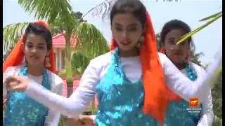 Ektara Bajaho Na | একতারা বাজাইও না | New Bengali Folk Song 2017 | Apily Dutta Bhowmick | Beethoven