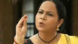 Bangla comedy Natok- টিপু সুলতানের হাতি  By Zahid Hasan -HD Natok