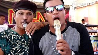 Rebutan Lanang - Ika Boundhy - Naela Nada Live Gebang Mekar Blok Karangbulu Cirebon