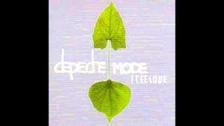 Depeche Mode - Freelove (Maximal and Minimal Chorus Mix)