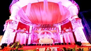 Abhilasha & Sandeep ! Wedding Film