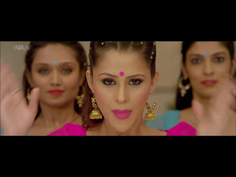 Xxx Mp4 Ladki Beautiful Kar Gayi Chull 2016 Full Hindi Bollywood Comedy Movie Raghubir Yadav Reecha 3gp Sex