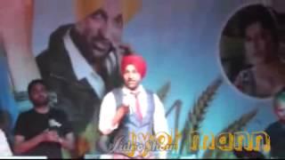 Harjeet harman pardesi new song 2014