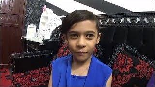 لقاء حصري مع عيوش ويه ويه | سناب الاحساء