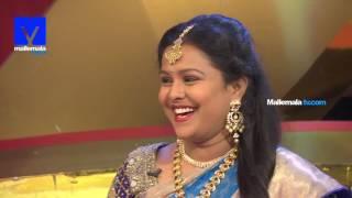 Star Mahila || 16th January 2017  (Promo-02)
