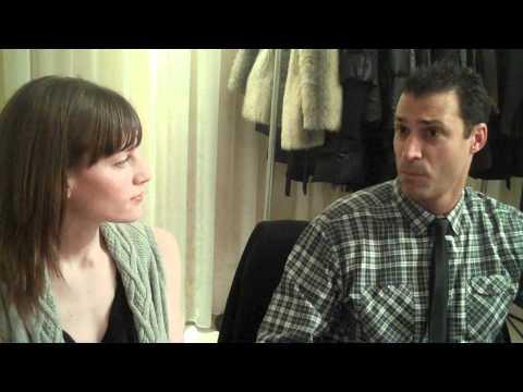 Xxx Mp4 Julie Bensman From TheFashionSpot Interviews Nigel Barker 3gp Sex