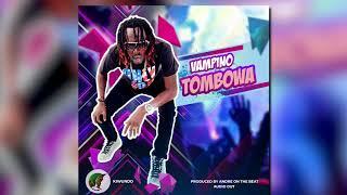 VAMPINO - TOMBOWA (official audio)