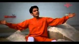 Bangla Islamic Song   হঠাত করে যে মা   বাংলা গান   Ma er gan