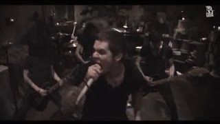 The Devil Wears Prada - HTML Rulez D00d (Official Music Video)