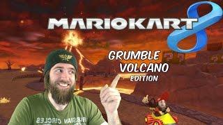 IT FINALLY HAPPENED!! | Mario Kart 8 Online [#09]