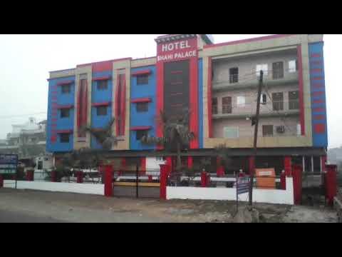 Xxx Mp4 Hotel Where Girls Sex Racket Gorakhpur 3gp Sex