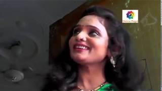 কাপড় ধোয়ার ছেলের সাথে পরকীয়া New Short Film