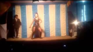 images Jama Amar Kalo Dance Video