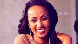 Haimanot Mateb - Kengedi | ከእንግዲህ - New Ethiopian Music 2018 (Official Video)