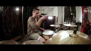 Mucha - Narkoraga (FPM Live Session)