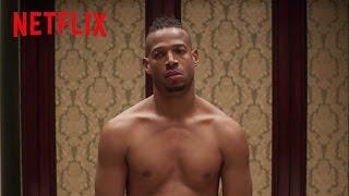 NU | Teaser | 11 de agosto, só na Netflix