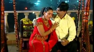 Kuchh Din Rahi Ae Balam Ji Full Song Pyar Ke Rog Bhail   YouTube