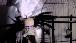 Liz Green - Rybka (Official Video)