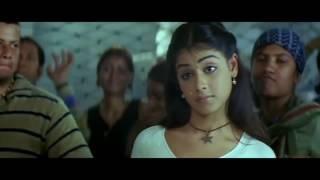 Sachin Vaadi Vaadi Tamil HD movie video songs 720p  x264