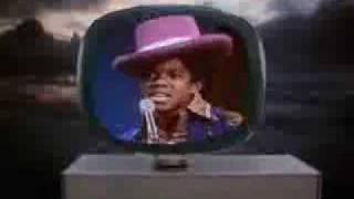 Michael Jackson. MOONWALKER. FULL MOVIE PART 1/10