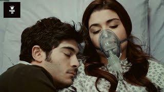 Phir Bhi Tumko Chahunga - Half Girlfriend | Arijit Singh | Shashaa Tirupati | MUSIC YT