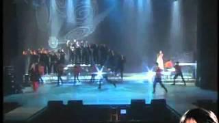 SG-ABS Christmas Intro - 17Dec06