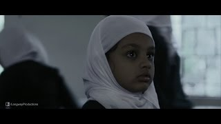 SAHAR - Music Video on