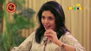 9X Jhakaas | Lai Bhari | Mukta Barve | Sonali Khare | Hrudayantar