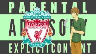 What's New Scooby Scouse Doo (Scouse Voiceover)