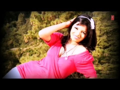 Xxx Mp4 Jaamnikhal Ki Urmi Baand Latest Garhwali Video Song Heera Samdhini Gajender Rana 3gp Sex