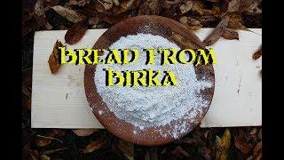 Bread From Birka