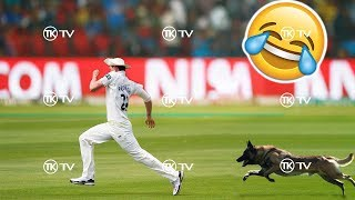 Best Cricket Funny Vines 2017 | Funny Fails | Unexpected Cricket Moments