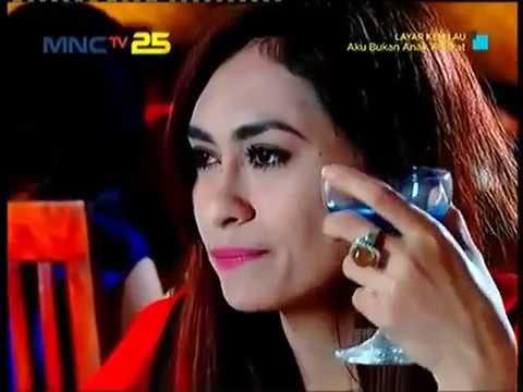 FTV Film TV MNCTV Terbaru hidayah Aku bukan anak angkat