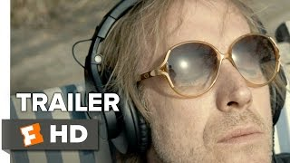 Len and Company Official Trailer 1 (2016) - Rhys Ifans, Kathryn Hahn Movie HD