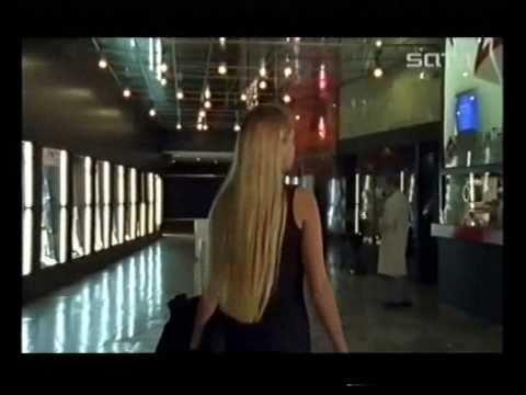 Xxx Mp4 Natalie 3 Bs Online Part 4 3gp Sex
