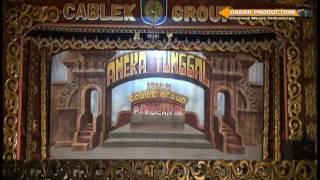 LIVE Streaming (EDISI MALAM) Sandiwara ANEKA TUNGGAL ~ Khitanan M. Rafa Alika 17 Oktober 2016