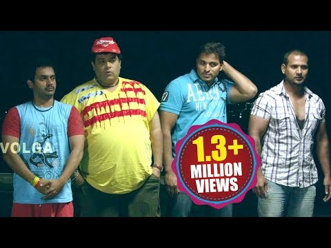 Xxx Mp4 Call Boys Waiting For Aunties Krishnudu Vijay 3gp Sex