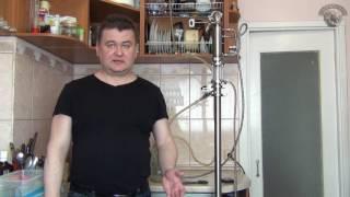 году Кейт аппарат тарасова от сахарного Саха -Якутия