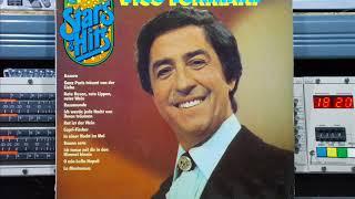 Vico Torriani Die Welt Der Star & Hits FULL Remasterd By B v d M 2017