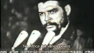 Ernesto Guevara ارنستو تشي جيفارا 2  Salimpub