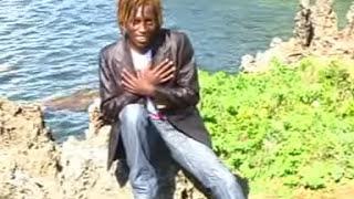 Vuusya Ungu  - Mueni (Official Video)