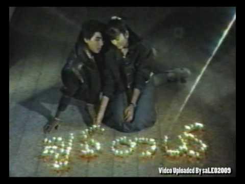 Xxx Mp4 001 Yan Aung Soe Myat Thu Zar On MRTV 1986 New 3gp Sex