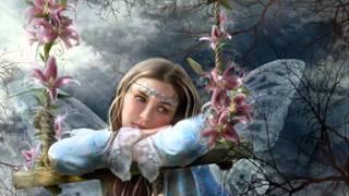 Любовь   это дар богов  автор ф ма  Лорай  Любовь